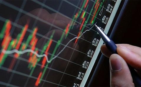 Chứng khoán ngày 28.2: VN-Index có thể tiếp tục tăng điểm