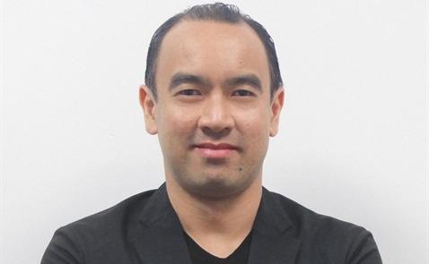 GoBear bổ nhiệm Giám đốc Điều hành thị trường Việt Nam