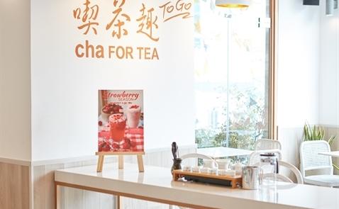 TCH chi 100 tỉ đồng mở 40 cửa hàng Ten Ren