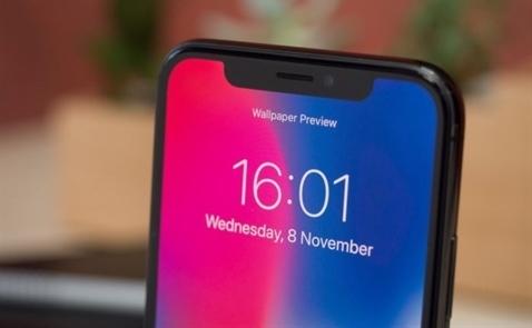 Khi các hãng smartphone phải chạy theo thứ mà Apple đã bị chê bai