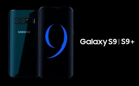 Samsung S9 và S9+ lên kệ, giá thấp từ 19,99 triệu đồng