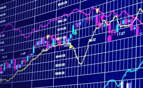 Chứng khoán ngày 5.3: Hạn chế mua đuổi ở mức giá cao