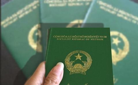 Kiều bào muốn giữ quốc tịch Việt nam