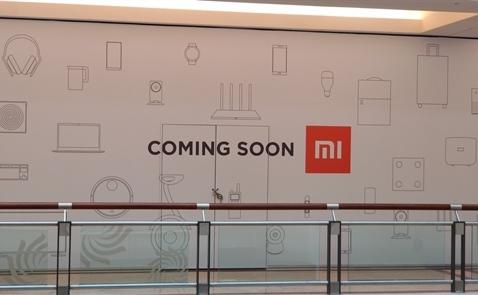 Xiaomi quyết tấn công thị trường smartphone Mỹ