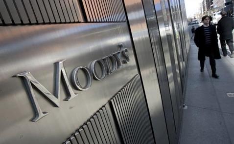 Moody's: Ngân hàng Việt Nam ngày càng phân cấp