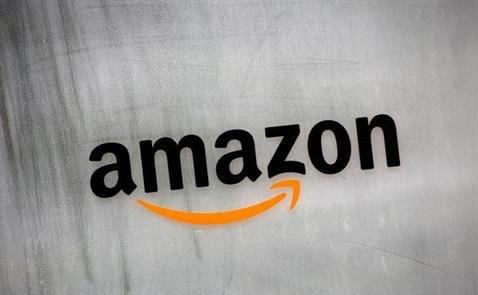 Amazon chính thức vào Việt Nam
