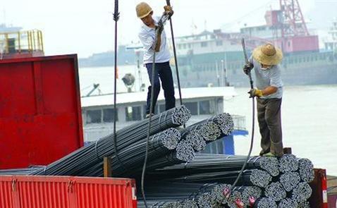 Mỹ áp thuế cao lên hàng hóa nhập khẩu và vốn đầu tư từ Trung Quốc