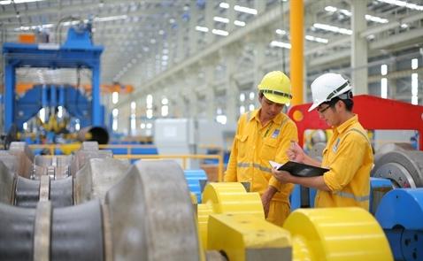 Thị trường cạnh tranh: Doanh nghiệp đón đầu cơ hội tăng trưởng