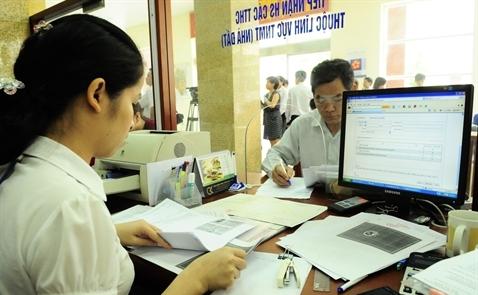 Hành động của Việt Nam trong chu kỳ suy thoái kinh tế
