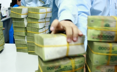Lĩnh vực kinh doanh nào kiếm nhiều tiền trong 3 năm tới?
