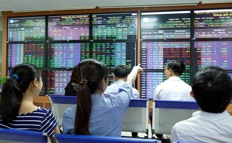 Chứng khoán ngày 9.3: Thời của nhóm cổ phiếu vốn hóa vừa và nhỏ?