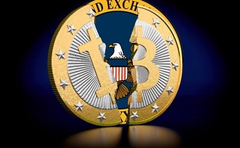 Mỹ coi tiền ảo là chứng khoán và phải được quản lý