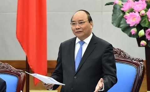 Thủ tướng: ODA mới chỉ sử dụng cho đầu tư phát triển
