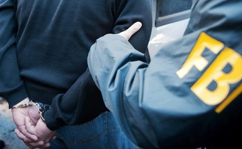Chủ một công ty Canada bị FBI bắt vì tùy biến điện thoại cho mafia