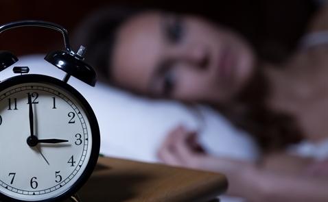 Những thói quen sai lầm khiến bạn mất ngủ và cách khắc phục