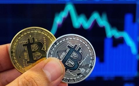 Cơn sốt bitcoin đang phai nhạt dần