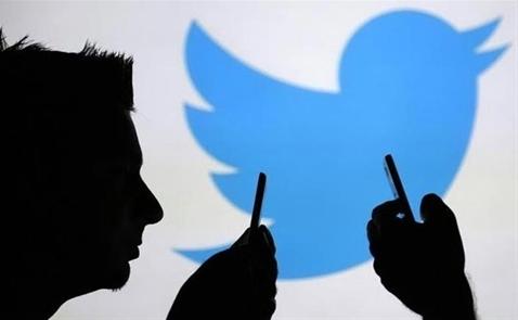 Tốc độ phát tán tin giả nhanh gấp 6 lần tin thật trên mạng xã hội