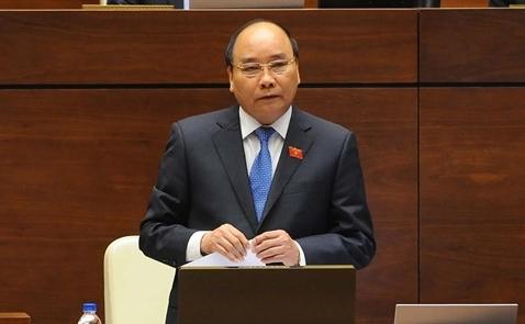 Nhà đầu tư ngoại chỉ được sở hữu không quá 30% cổ phần tại ngân hàng Việt Nam