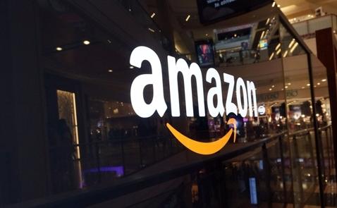 Vượt Alphabet, Amazon trở thành công ty giá trị thứ 2 thế giới