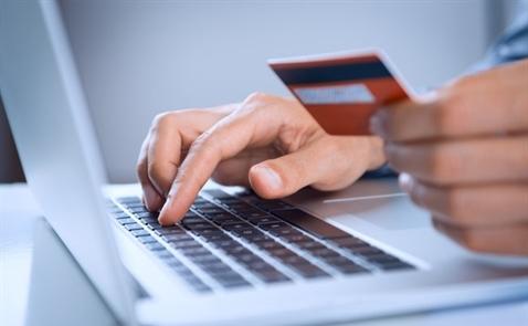 Đừng để mất tiền oan khi thanh toán trực tuyến