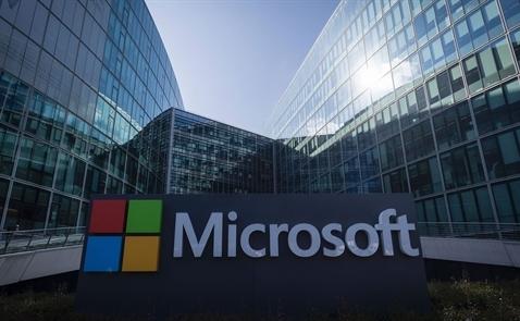 Microsoft AI đạt chất lượng dịch thuật Trung – Anh như con người