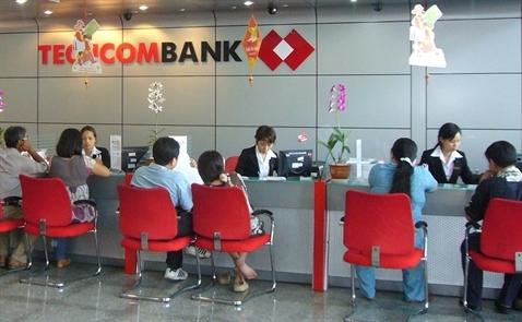 Hai nhà đầu tư ngoại mua cổ phần Techcombank là ai?