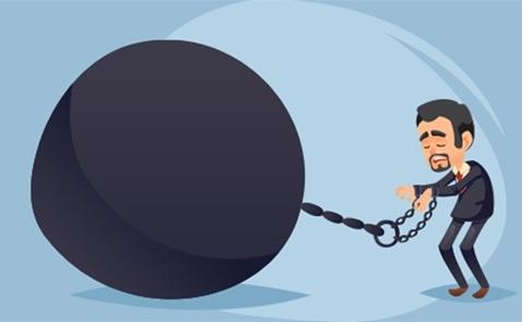 Xử lý nợ xấu ngân hàng: Tốc độ hay chất lượng?
