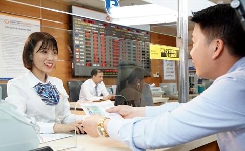 LienVietPostBank lợi nhuận cao nhất trong 10 năm hoạt động