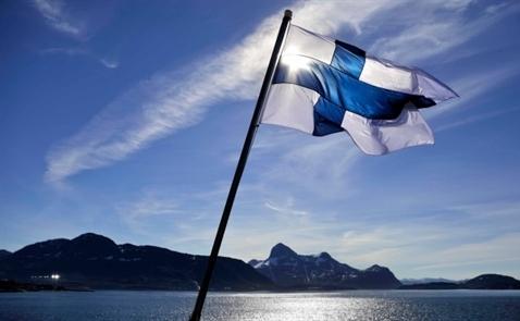 Bí mật hạnh phúc của Phần Lan