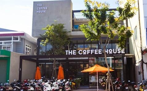 Mua cầu Đất Farm, The Coffee House chuẩn cho kế hoạch lên sàn?