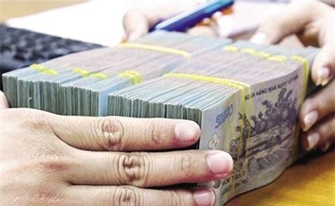 Việt Nam lọt top có chỉ số công khai ngân sách thấp nhất toàn cầu