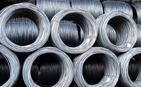 Việt Nam thắng kiện chống bán phá giá thép ở Úc