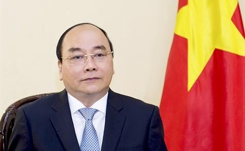Kinh tế Việt Nam sẽ tăng trưởng cao ít nhất đến năm 2020
