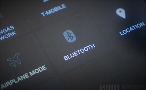 Lịch sử phát triển của công nghệ giao tiếp Bluetooth