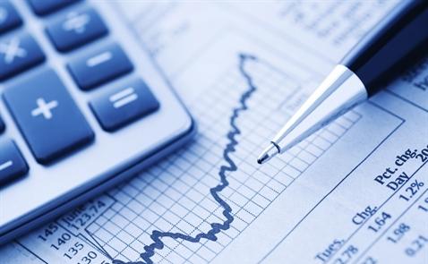 Quỹ Đầu tư cổ phiếu Manulife tăng trưởng cao