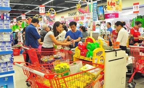 Doanh nghiệp cần làm gì để chinh phục thị trường Việt Nam?
