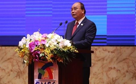 Việt Nam có thể cắt giảm thuế thu nhập doanh nghiệp xuống 15-17%?
