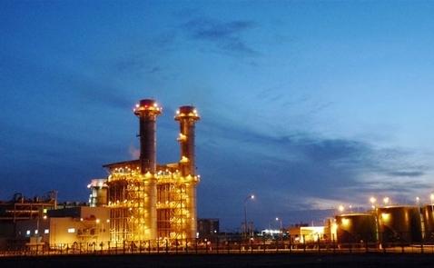 Đối thoại Việt-Mỹ: Thách thức bất định cho đa dạng nguồn năng lượng