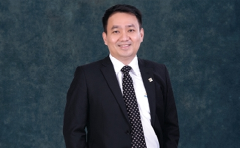 Sau 30 năm, PNJ đón tân CEO