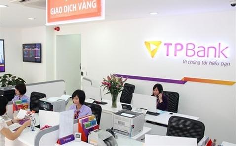 TienphongBank sẽ có vốn hóa thị trường 1 tỷ USD?