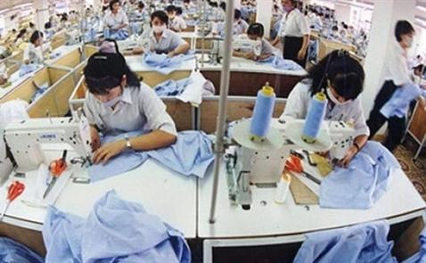 Nikkei: Itochu muốn biến Việt Nam thành trung tâm xuất khẩu hàng dệt may