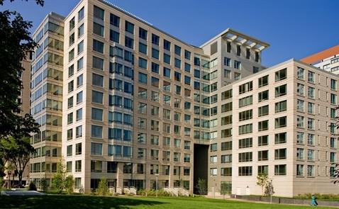 Sau vụ cháy Carina, khách hàng có thể tạm hoãn mua căn hộ từ 3 - 6 tháng
