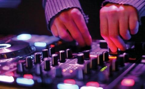 Thị trường nhạc số Việt Nam liên tục đón dòng vốn ngoại