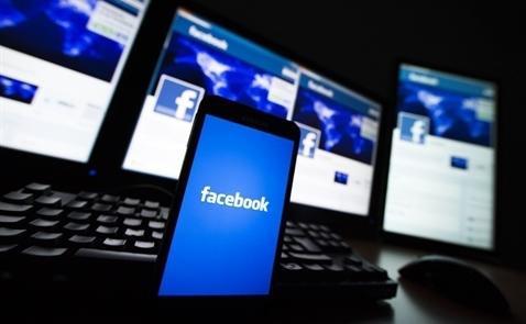 Rò rỉ dữ liệu Facebook: Việt Nam nằm trong 10 nước bị ảnh hưởng nhất