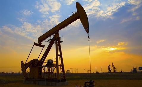 Ả Rập Saudi muốn đẩy giá dầu lên 80USD/thùng?
