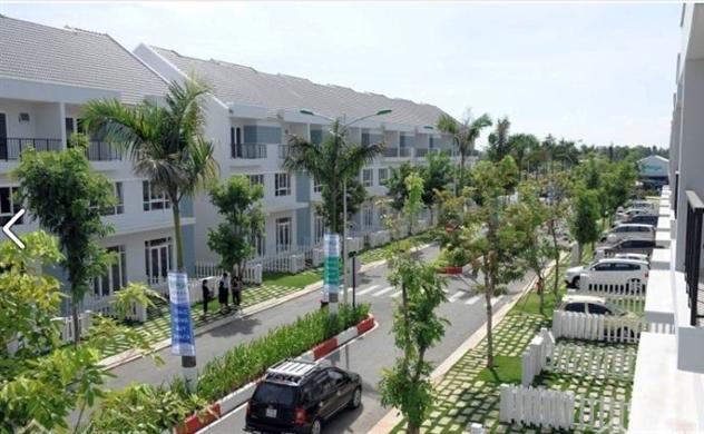 Nhà có giá trị từ 700 triệu đồng sẽ chịu thêm thuế tài sản?