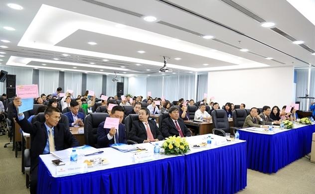 VietBank đặt kế hoạch lợi nhuận 300 tỉ đồng trong năm nay
