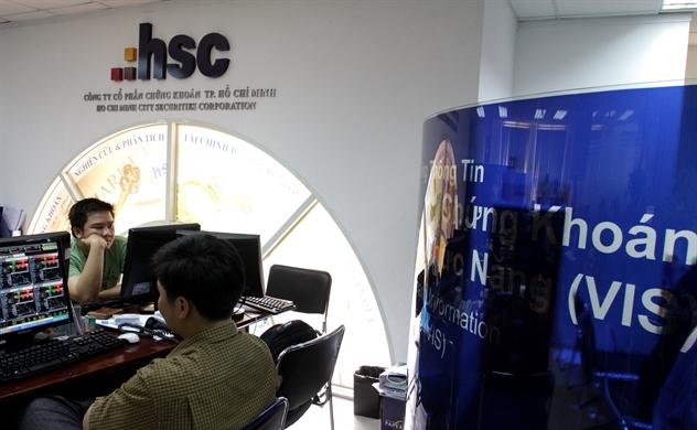Financial Times: Tư nhân hóa giúp thu hút đầu tư tới Việt Nam