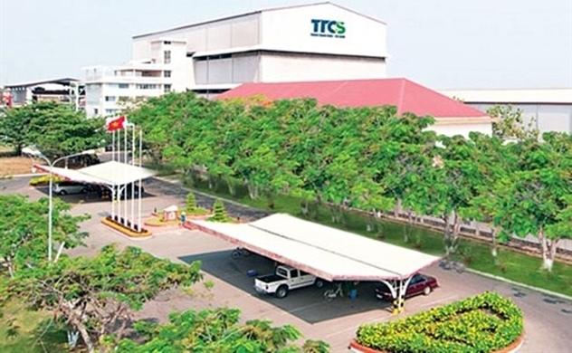 SBT dự kiến mua 15% vốn điều lệ làm cổ phiếu quỹ