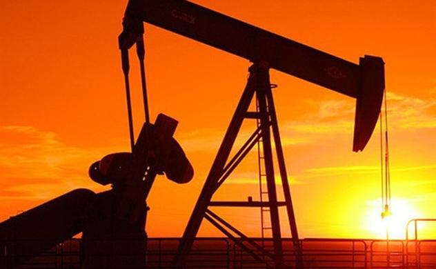 Nhiệm vụ giải cứu thị trường dầu của OPEC đã hoàn thành?